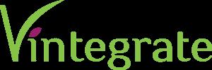 Vintegrate Mobile Logo